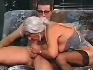 HOTTYMINE.COM GRANNY BEST SELECTED2