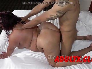 3 Cum Shots In 70 Seconds  more on adultx.club
