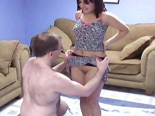 young explicit cast video XXX