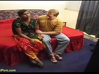 cute desi indian teen fucked overwrought white new chum