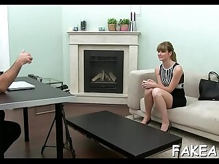 Troupe chaise longue xxx porn