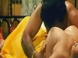 নায়িকা রেশমার বাসর রাত mallu clear the way reshma beautyful XXX throng first night making love
