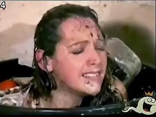 most skilfully brutal porn scenes - i damned shame these whores
