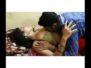 Hindi Boudi sex....