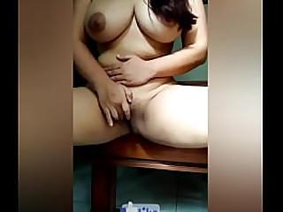 Advanced Indian Girls Porn Videos